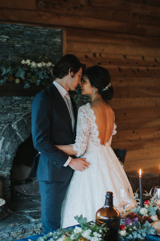 Auckland weddings styled shoot-120.jpg