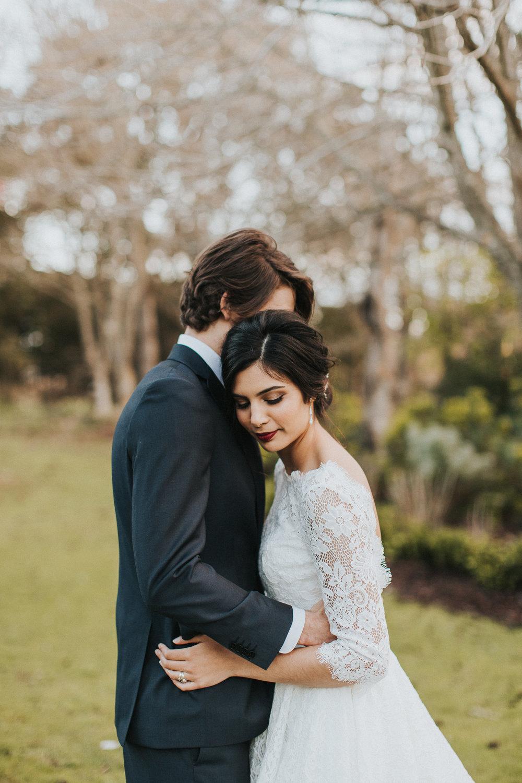 Auckland weddings styled shoot-172.jpg