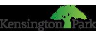 Kensington_Park_Logo04.png