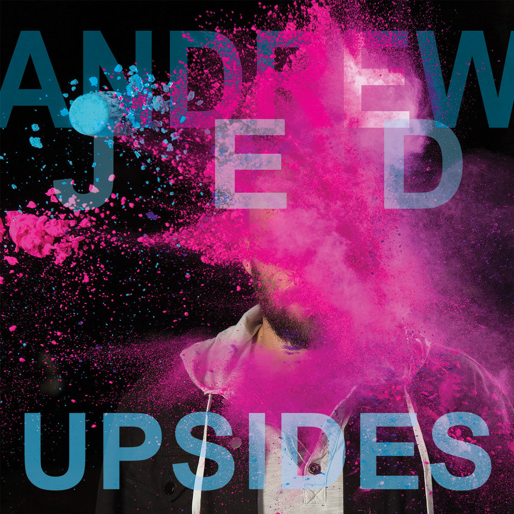 UPSIDES. . . . . . . . . . 2015
