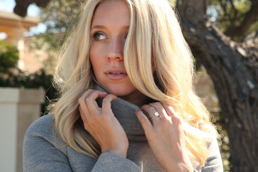 kookaisweater1.jpg