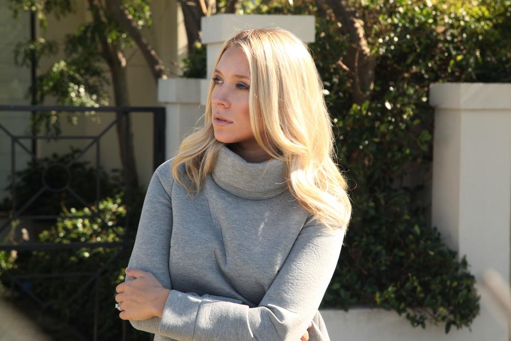 kookaisweater4.jpg