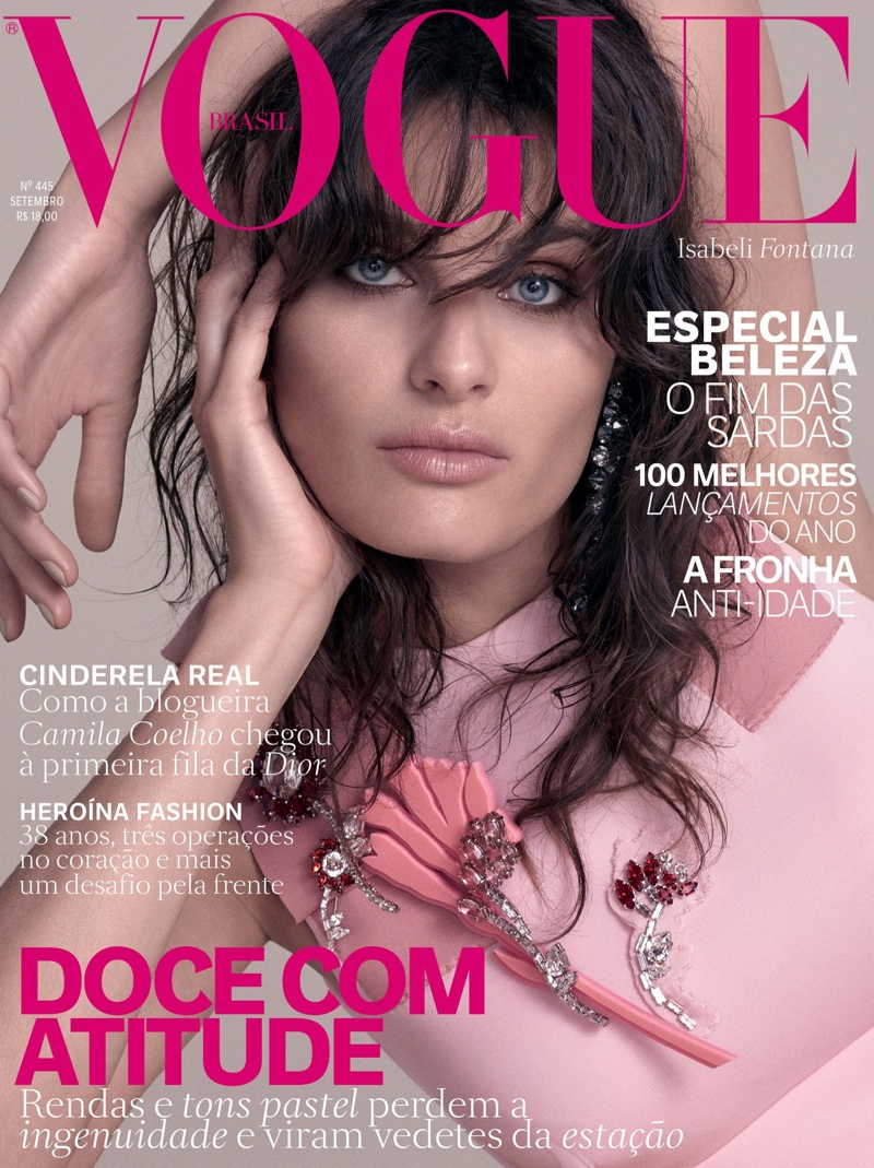 Isabeli-Fontana-Vogue-Brazil-September-2015-Cover2.jpg