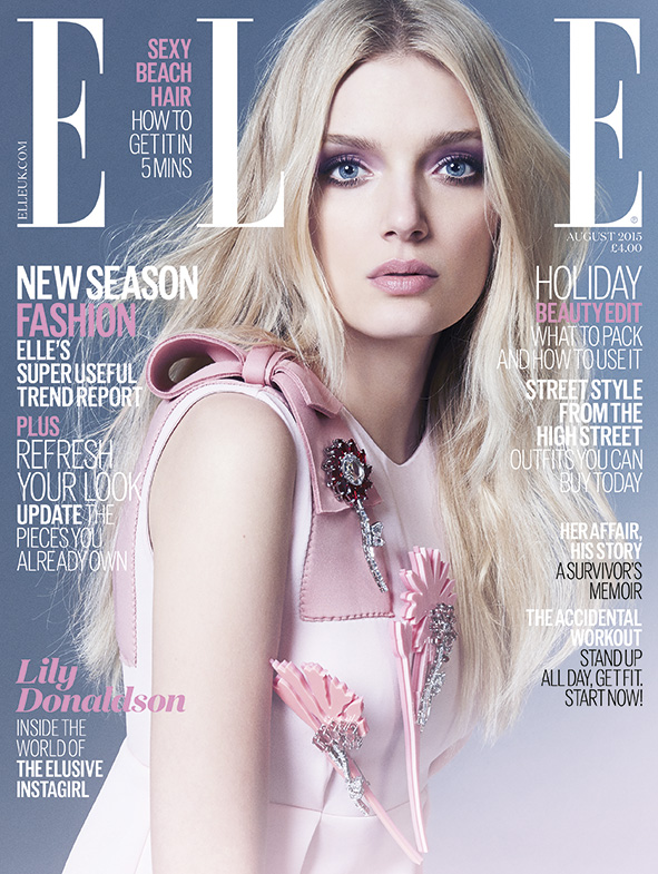 Lily-Donaldson-ELLE-UK-August-2015-Cover.jpg