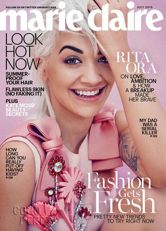 rita-ora-marie-claire-july-2015-cover__oPt.jpg