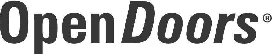 Open Doors grey-90K-logo (1).jpg
