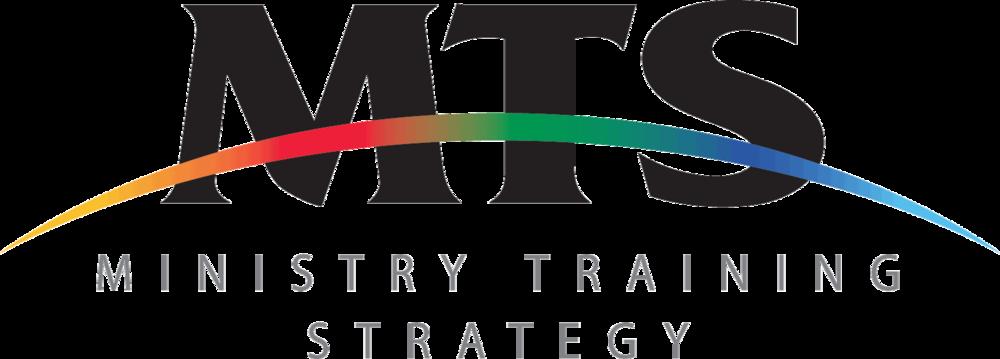 MTS-Logo-transparent-background.png