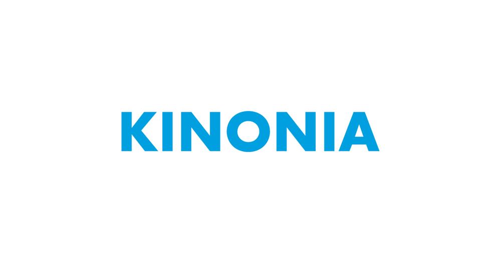kinonia_logo_ogp.png