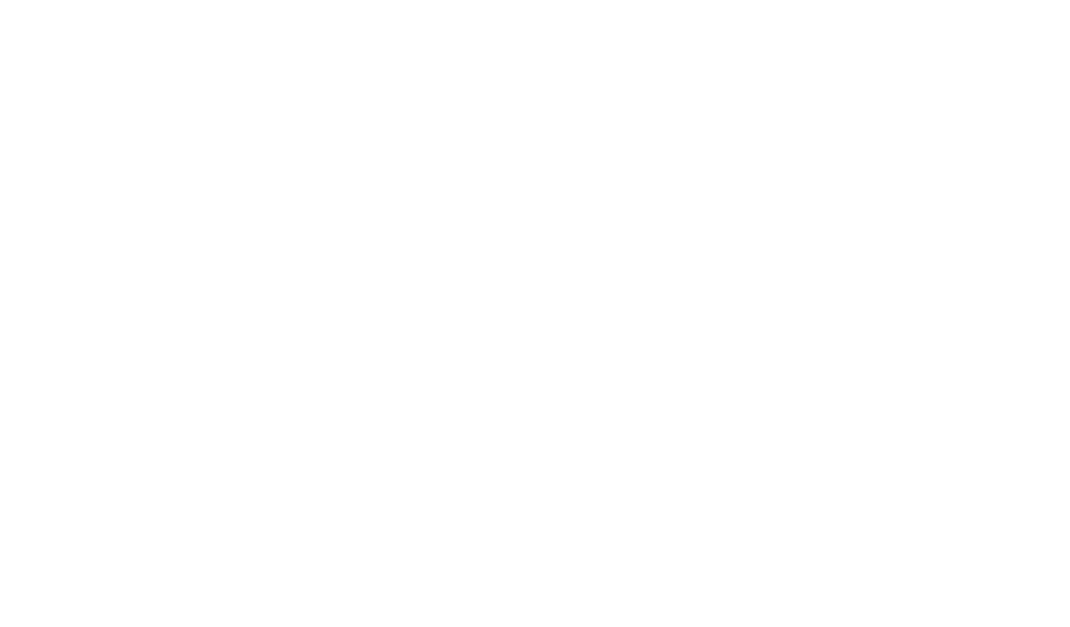 Wanderlove Creations by Bianca | Henna Body Art San Diego