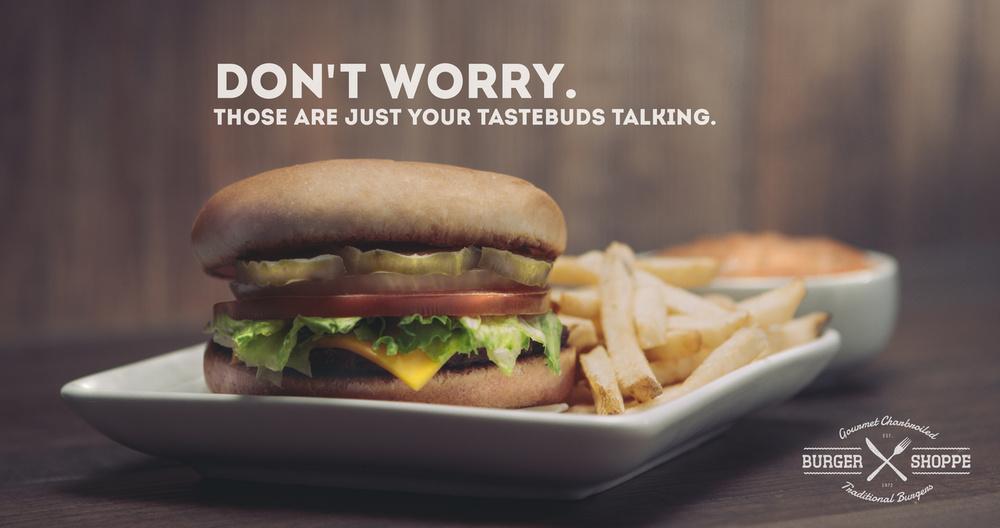 19177-11047152-burgershoppe_wide2_jpg.jpg