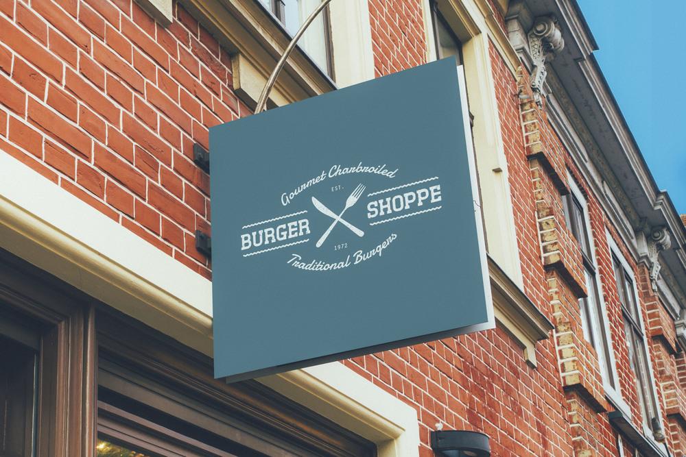 BurgerShoppe_MockupBurgerShoppe_Mockup.JPG