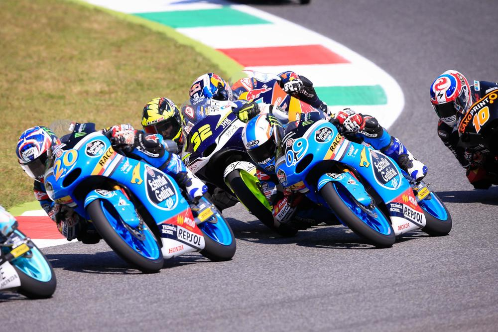 moto3__gp_9235.gallery_full_top_fullscreen.jpg