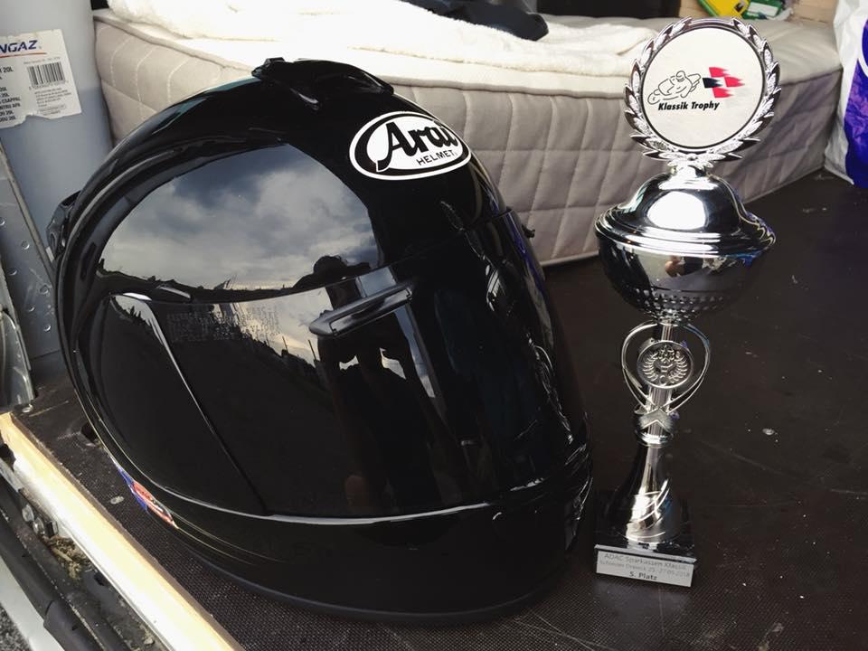 Race 2 trophy.jpg