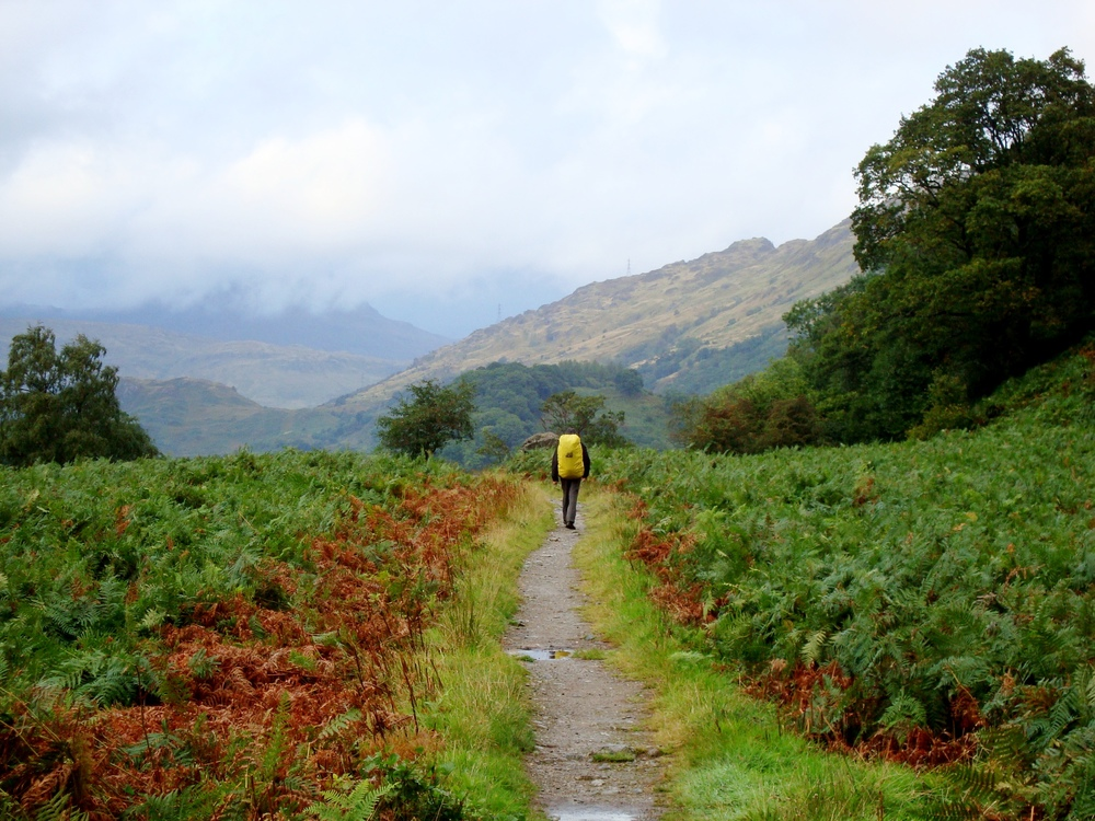 scotland_west_highland_way