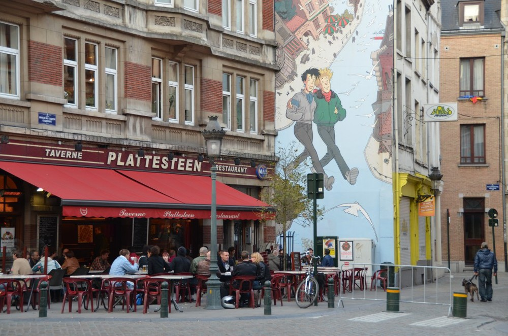 sheisnomad-brussels