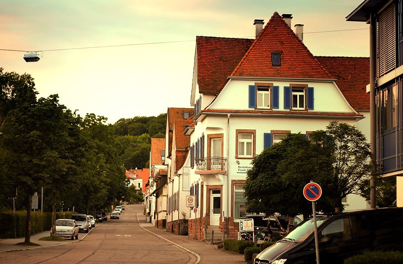 SHEISNOMAD-GERMANY