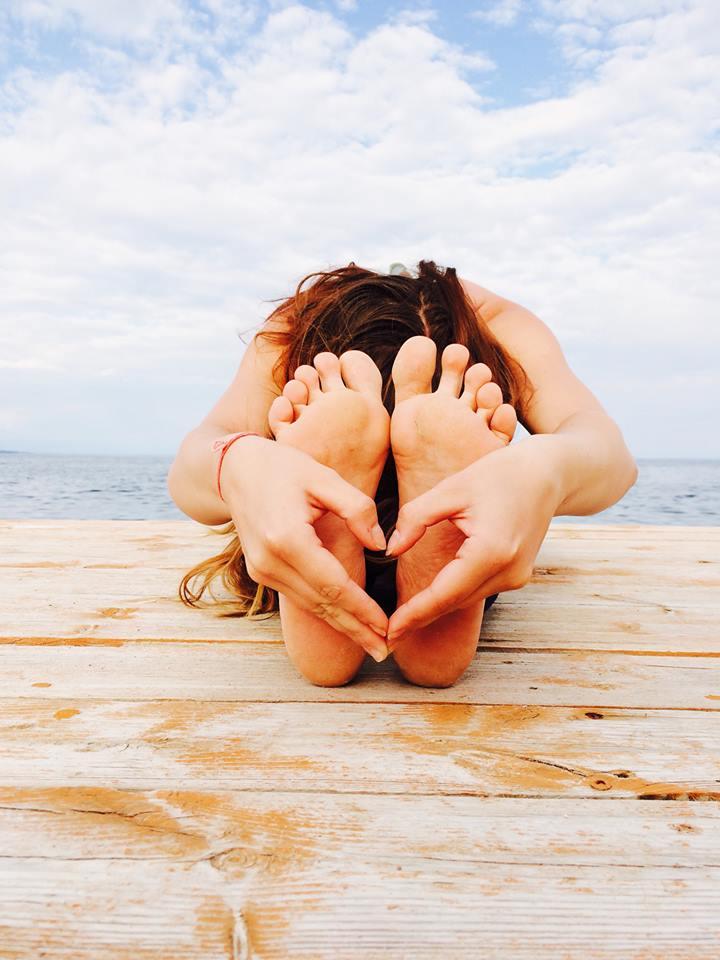 yoga-mila