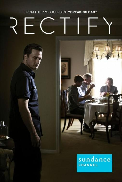 rectify_tv_series-979856313-large.jpg