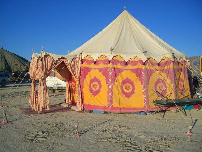 moroccan_tent.jpg