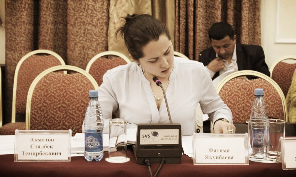fatima-yakupbaeva-sheisnomad