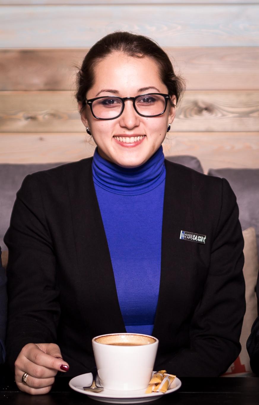 Фатима закиева на сайтах знакомств