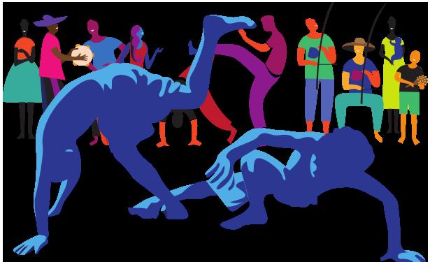 capoeira-sheisnomad