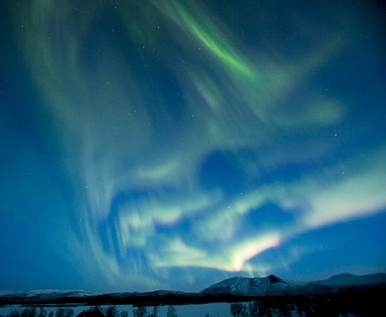 MG_1613-aurora-borealis-2.jpg