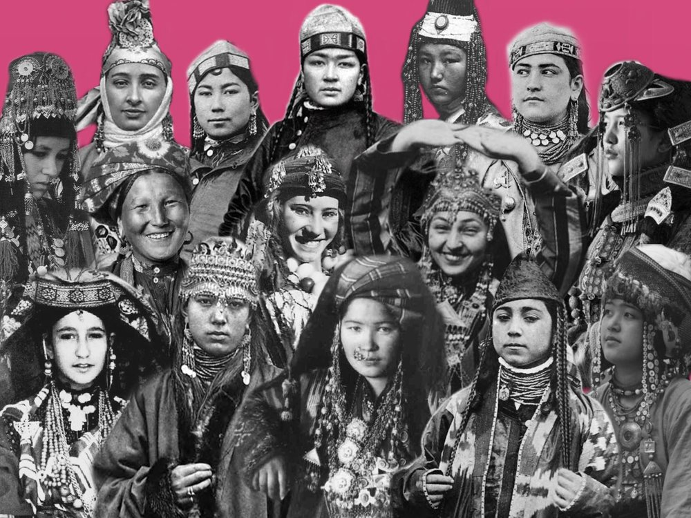 women-of-kz-sheisnomad