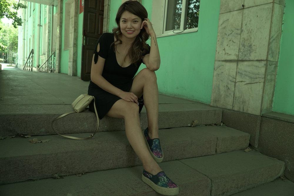alisa-sheisnomad.com
