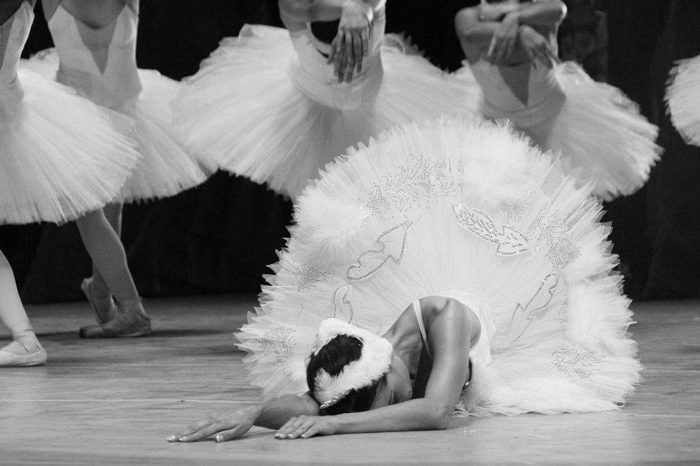 Balet_0028.jpg