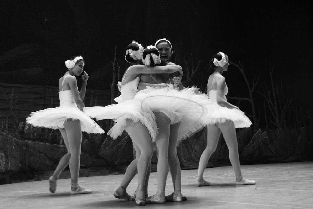 Balet_0029.jpg
