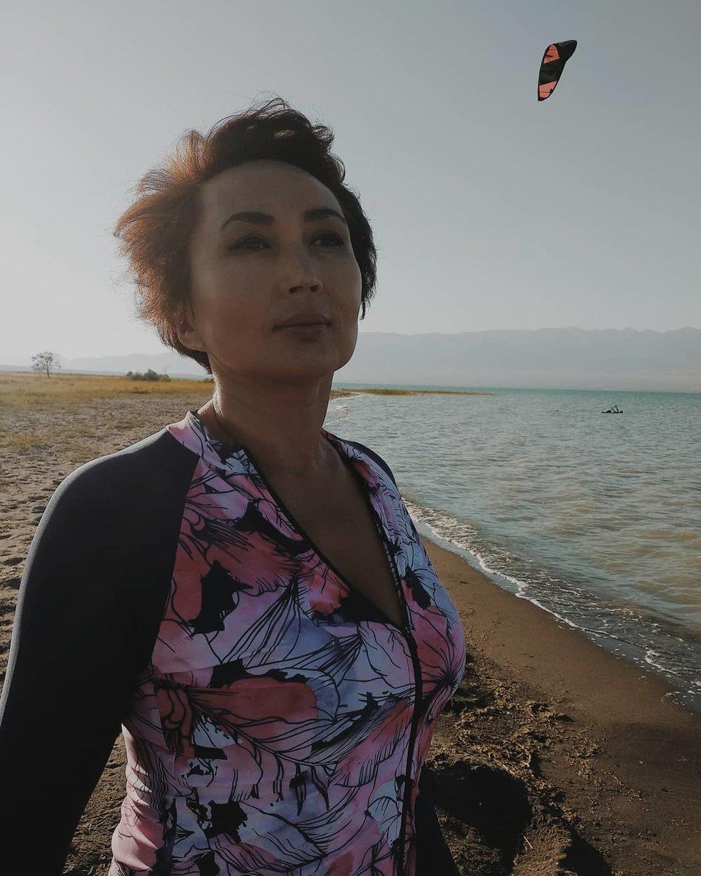 cholpon-daniyarova-sheisnomad.jpg