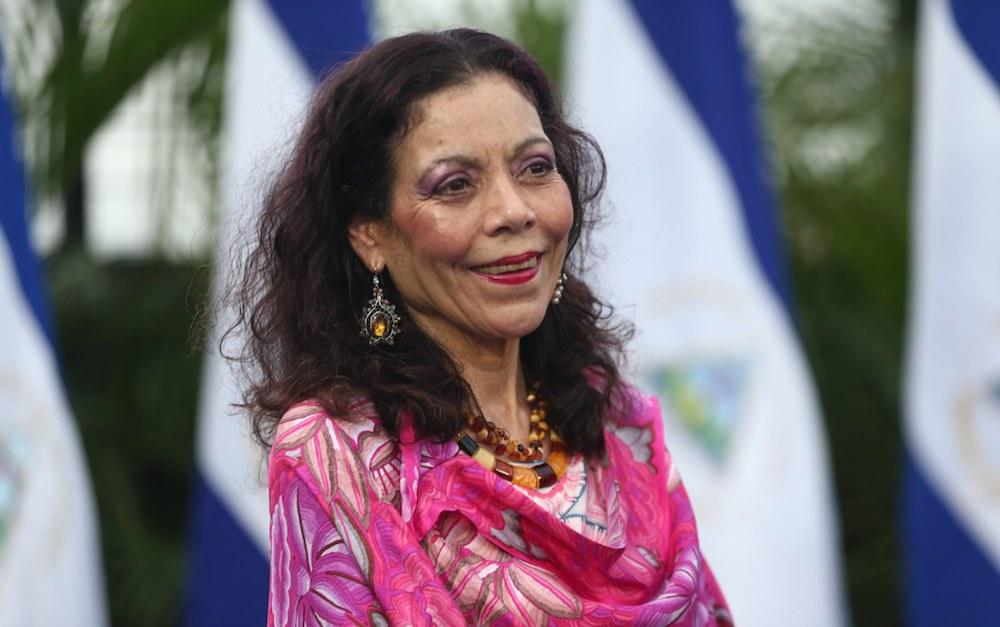 Rosario Murillo.jpg