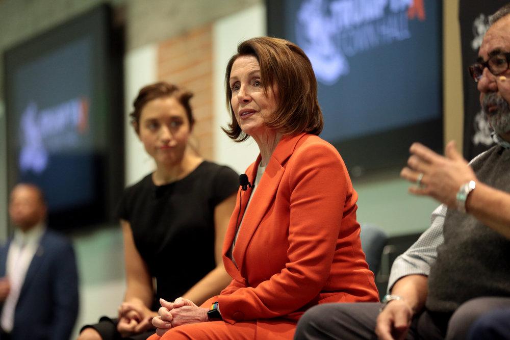 Nancy Patricia D'Alesandro Pelosi.jpg