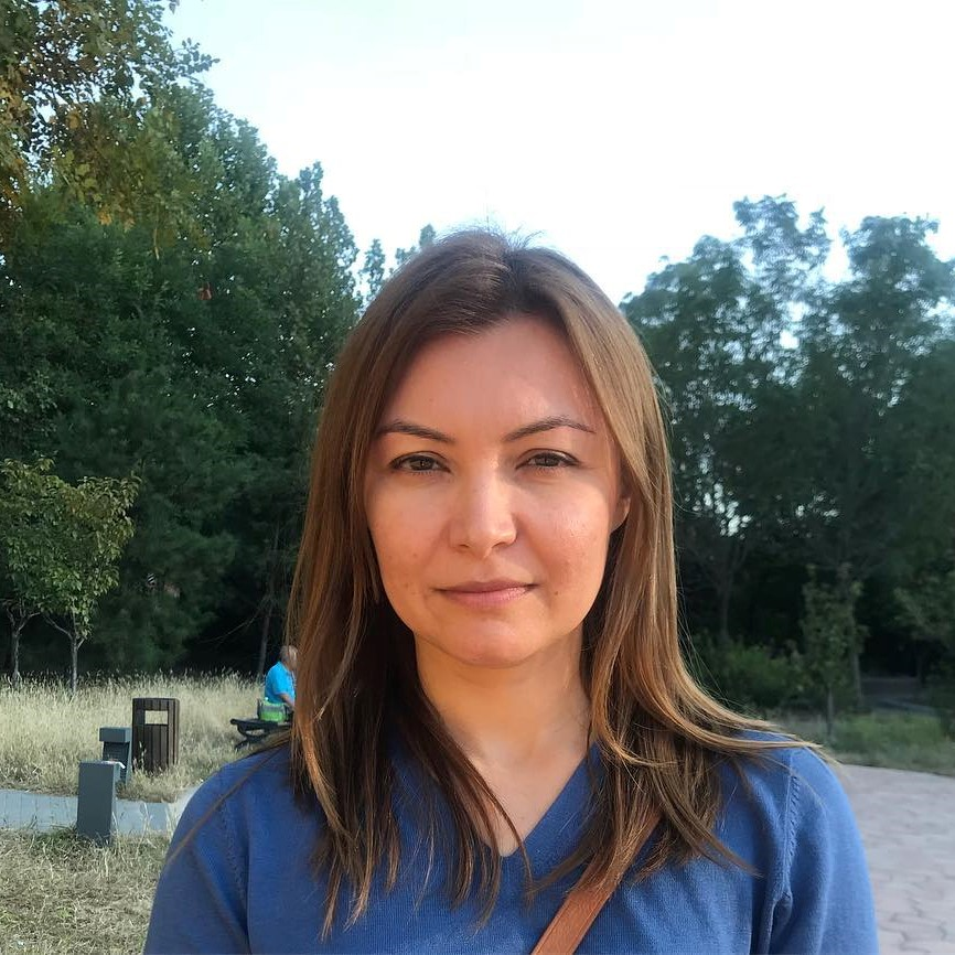 лилия ормонбекова.jpg