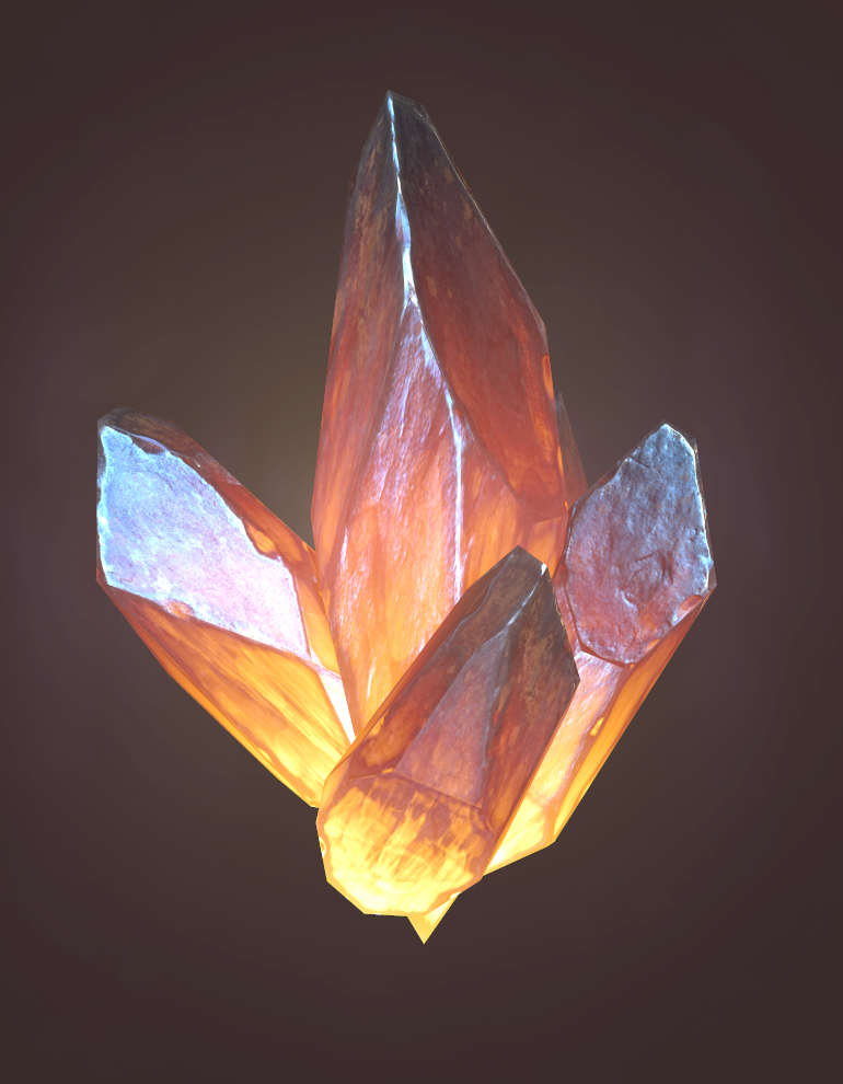 Crystal_01.png