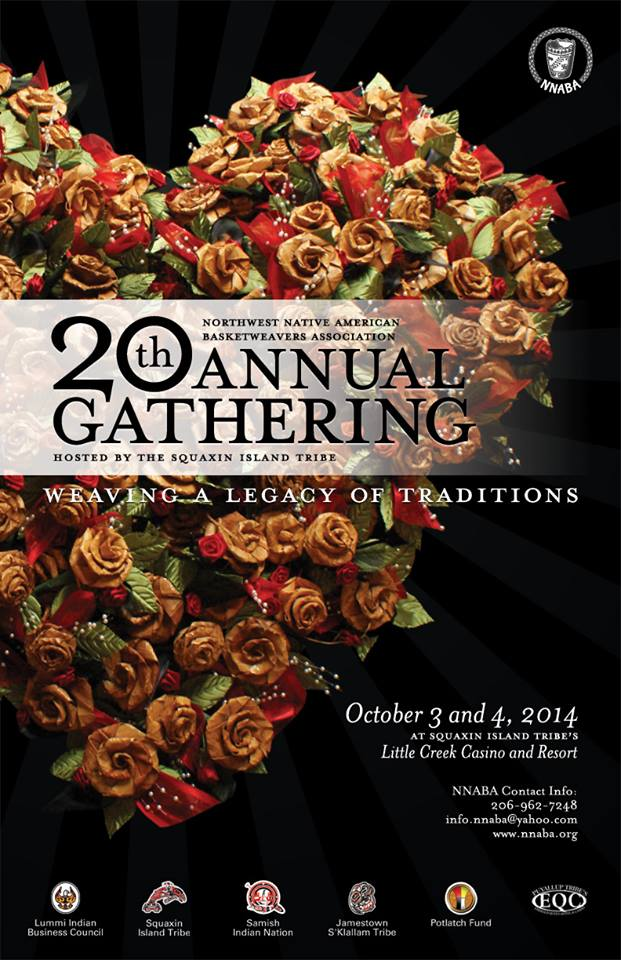 20th Annual Gathering