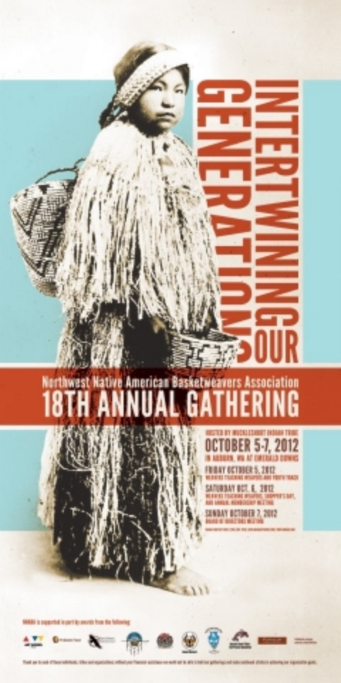 18th Annual Gathering