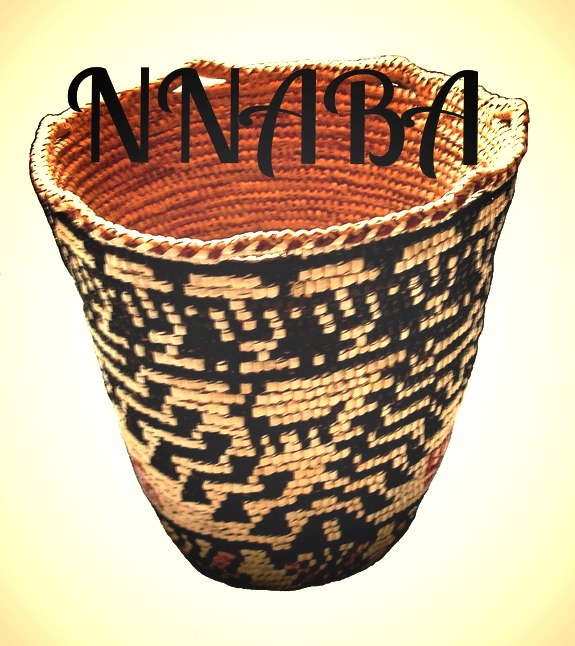 Northwest Native American Basketweavers Association