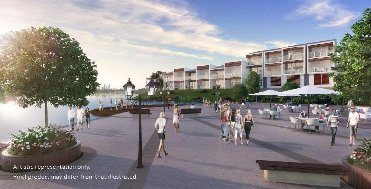 The-Harbour-Plaza.jpg