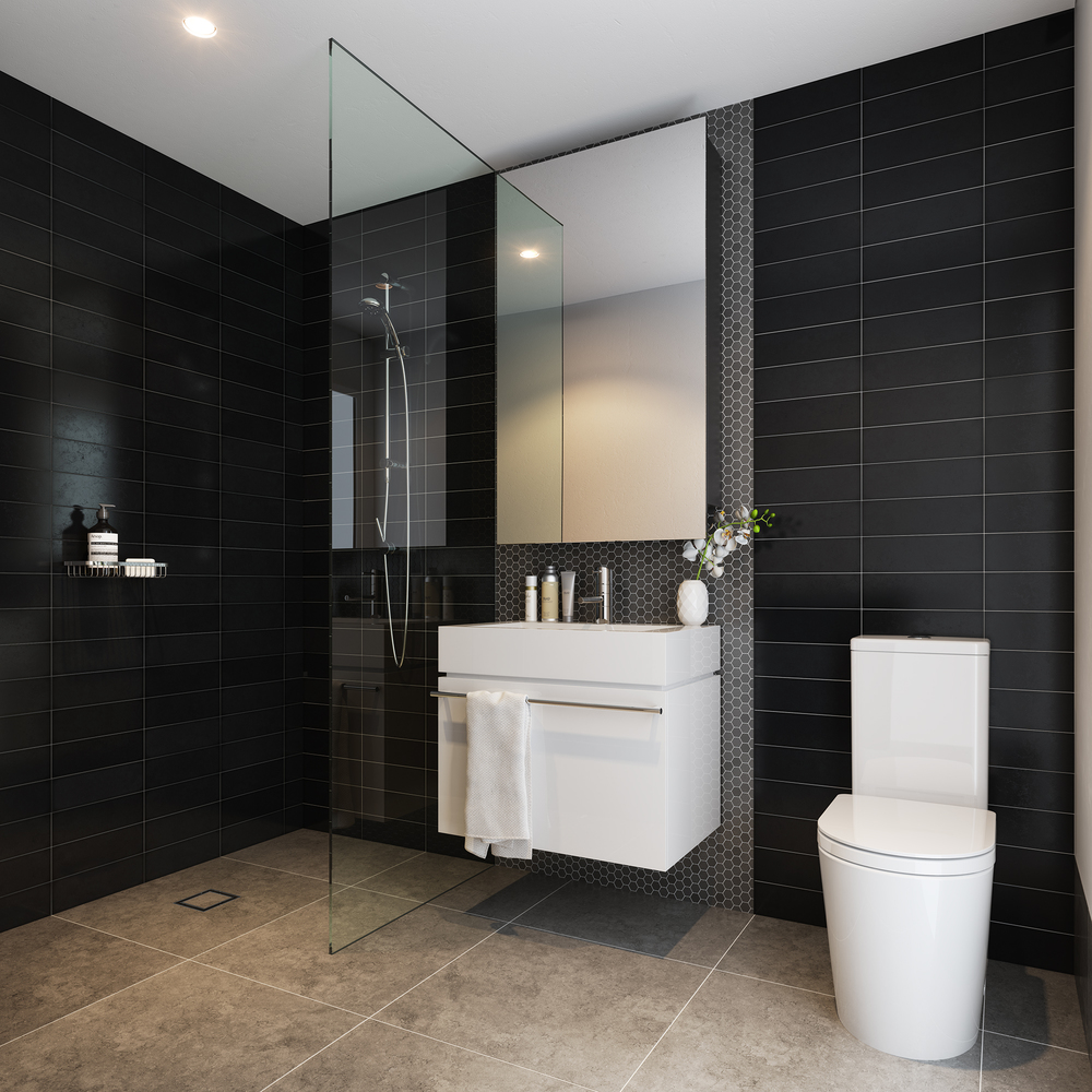 141210 - Illumina - Bathroom - 2000 - AMENDMENT.jpg