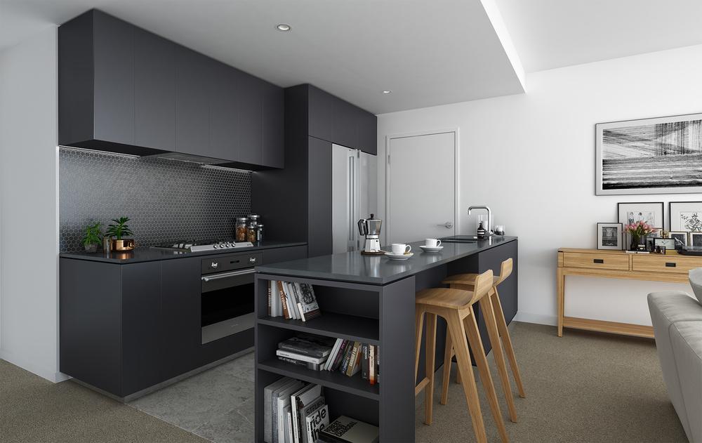 150112 - Illumina - Level 10 - Kitchen - Final 2000.jpg