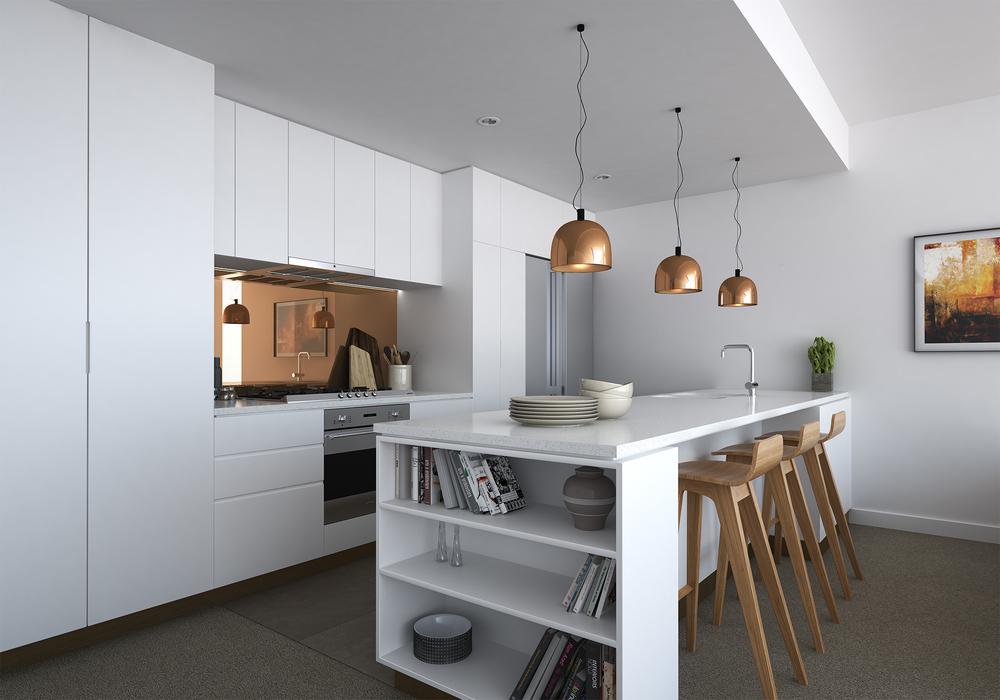 150112 - Illumina - Level 20 - Kitchen - Final 2000.jpg