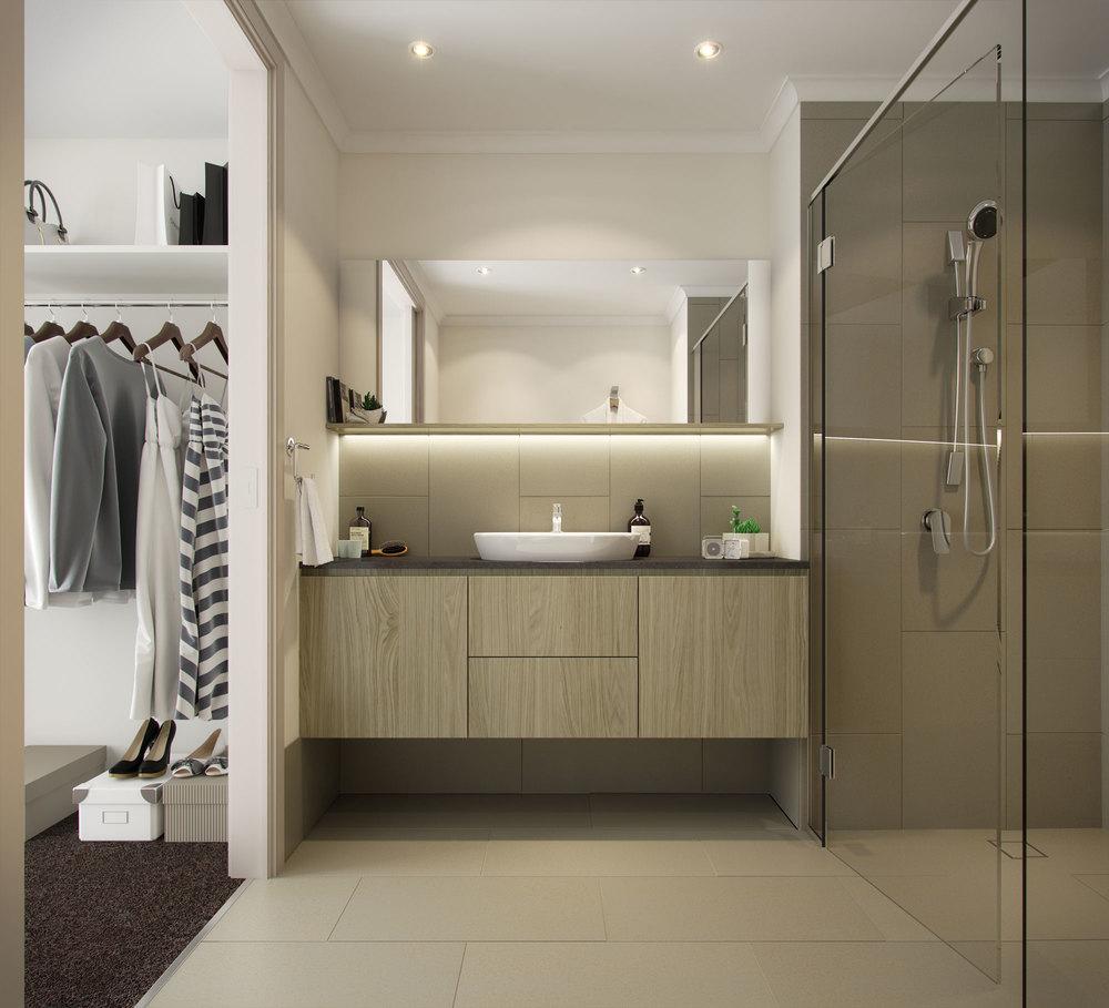 1469_05_bathroom_light_r001.jpg