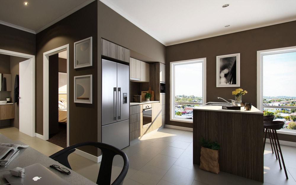 1469_07_kitchen_r009.jpg