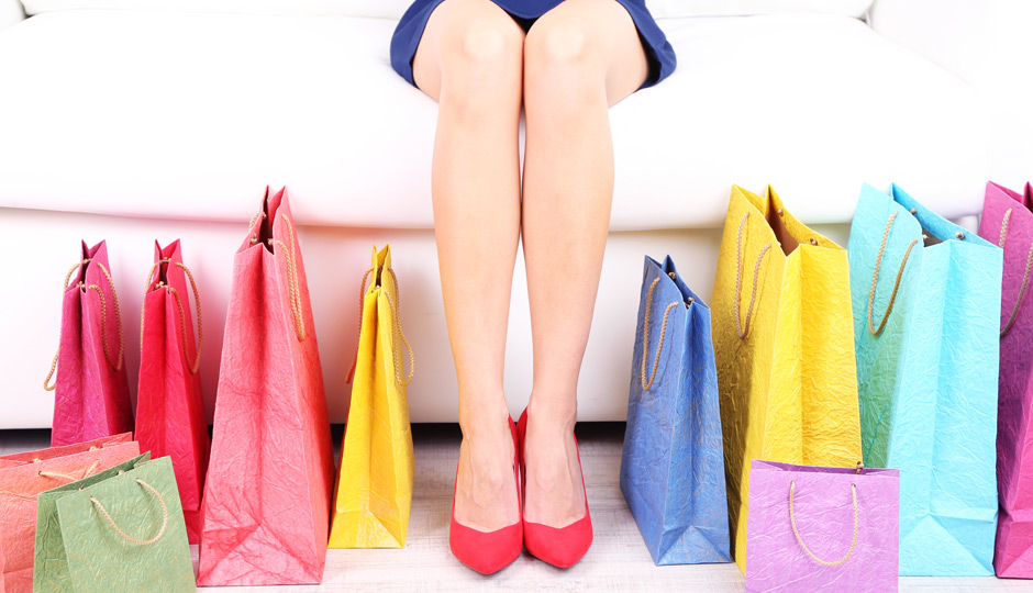 Woman-With-Shopping-Bags.jpg
