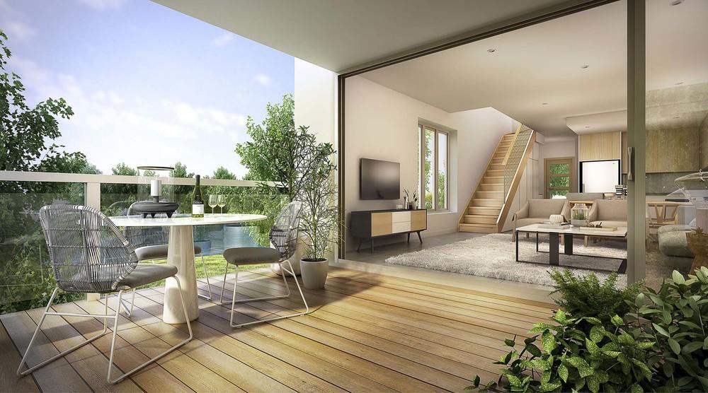 Botanique_Terraces_Interior2-LORES.jpg