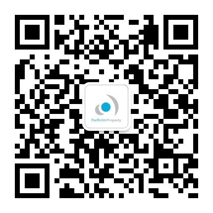 qrcode_for_gh_c2c723c0c3ea_430.jpg