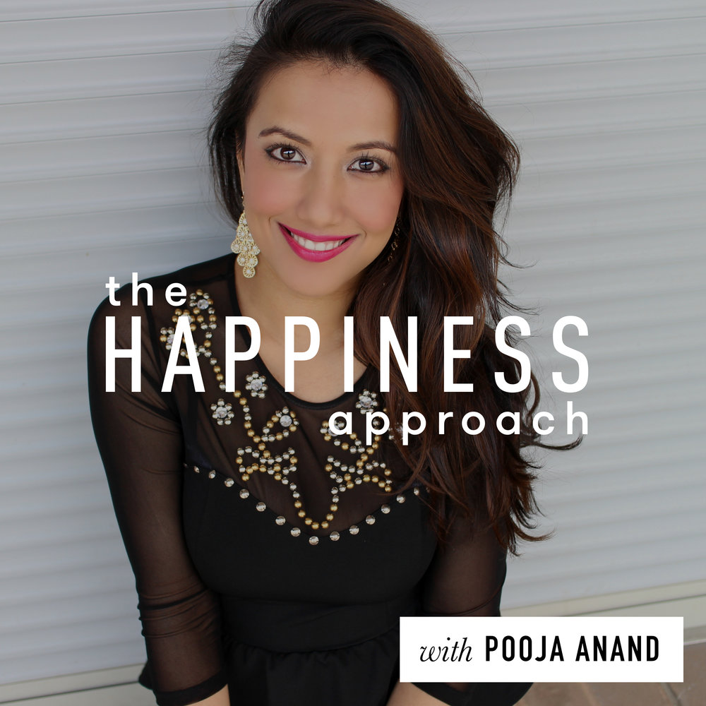 Podcast Artwork The Happiness Approach (1).jpg