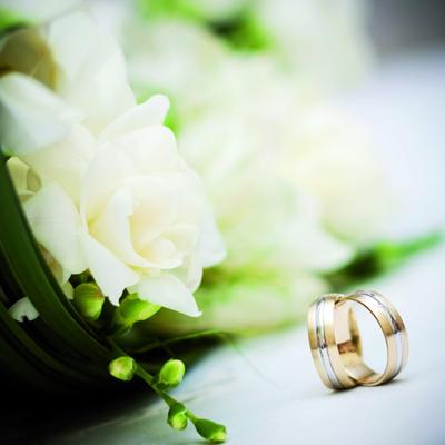 matrimoni-roma.jpg